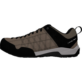adidas Five Ten Guide Tennie Scarpe Uomo, sbrown/core black/grey four